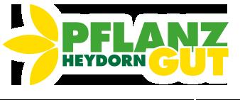 Pflanzgut Heydorn