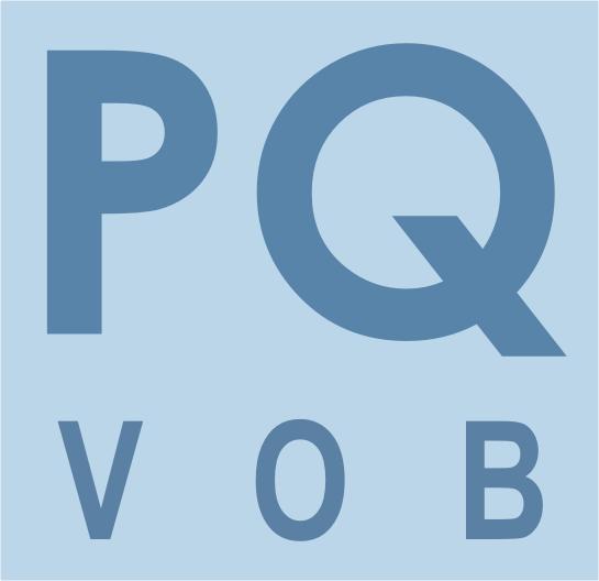 PQ Logo